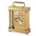 Howard Miller Table Top Clock